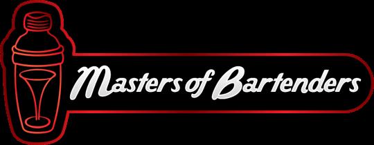 Masters of Bartenders
